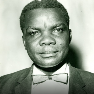 Argwings Kodhek (Kenya National Archives)